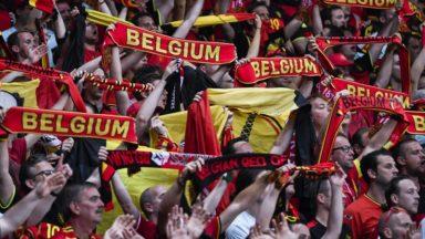 Les Diables face à Saint-Marin ce soir : un succès suffit pour valider leur qualification pour l'Euro 2020