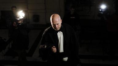 Le parquet requiert 10 ans de prison pour le meurtre d'un homme de Malderen