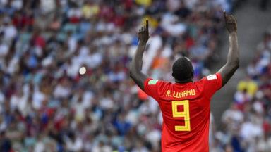 La Belgique débute son Mondial par un large succès 3-0 contre le Panama