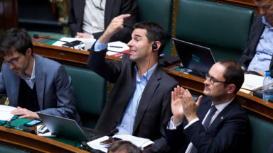 La Chambre renvoie les 500 euros défiscalisés au Conseil d'Etat