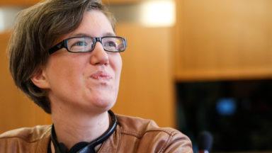 Communales 2018: cinq candidats d'ouverture rejoignent Catherine Moureaux à Molenbeek