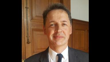 Un nouveau conseiller communal MR à Schaerbeek