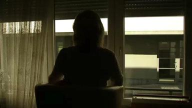 Grève des travailleuses du sexe après l'assassinat d'une de leurs collègues