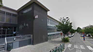 Forest: l'affaire des soupçons de pédophilie à l'école des Sept Bonniers connait un non-lieu
