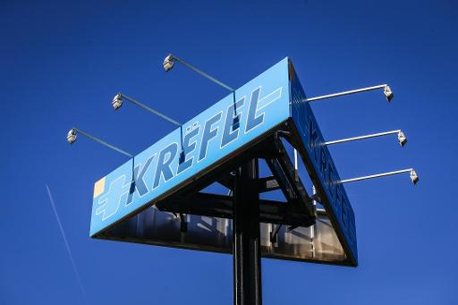 Hazard fait rembourser des TVs à des milliers de Belges !