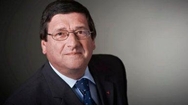 Le parquet de Bruxelles ouvre une information judiciaire sur Alain Nimegeers