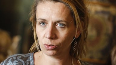 Bruxelles-Ville : la future échevine Ans Persoons devrait obtenir l'enseignement néerlandophone