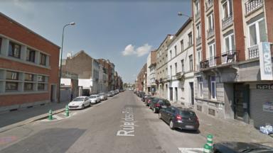 Prise d'otage à Laeken : le suspect libéré sous condition