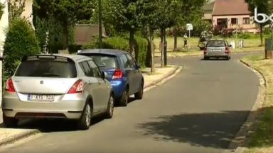Problèmes de mobilité à la cité Bon Air: une zone 30 et des trottoirs traversants bientôt installés