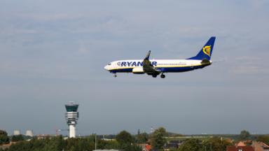 Ryanair s'attend à d'autres mouvements de grève cet été