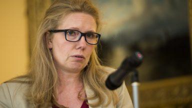 Le Médiateur fédéral lance une enquête et s'inquiète du recouvrement fiscal visant les personnes en difficultés