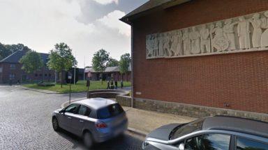 Anderlecht : la nouvelle morgue va être inaugurée ce jeudi