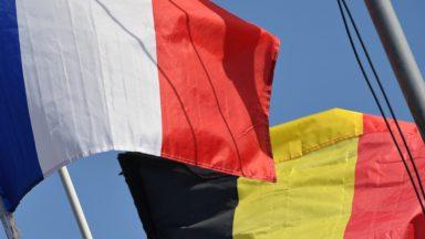 #AdopteUnFrancais et #AdopteUnBelge : une initiative pour relancer l'amitié franco-belge après le Mondial