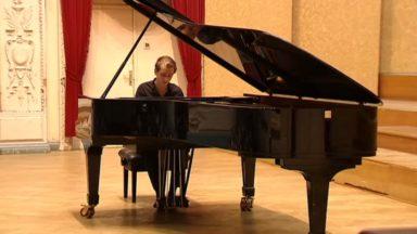 Les Midis Minimes enchantent le Conservatoire royal : voici pourquoi les spectateurs sont attirés par ce festival