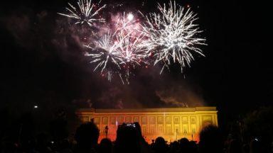 Fête nationale : un hommage sera rendu à la fin de la Grande Guerre