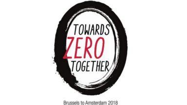 Une marche de Bruxelles à Amsterdam pour l'accessibilité des traitements contre le VIH