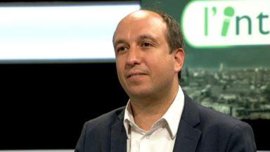 "Hamza Fassi-Fihri : ""Renobru a 3,5 millions d'euros de pertes et ce sont les contribuables qui payent"""
