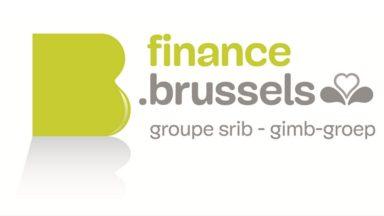 Finance & invest.brussels investit 2 millions dans un fonds dédié aux jeunes pousses tech