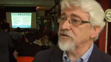 Communales 2018 : ProBruxsel ne présentera pas de liste et se concentre sur les régionales