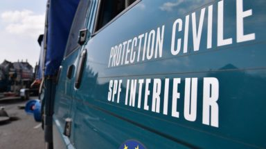 Fête nationale : les agents de la Protection civile pourraient mener des actions le 21 juillet