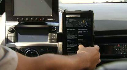 Zone de police Montgomery - Tablette - Track & Trace.jpg