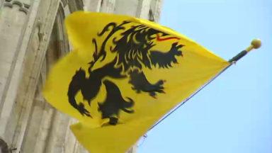 Fête de la Communauté flamande: que pensent les politiques flamands de Bruxelles ?