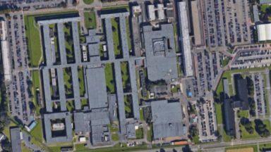 Bruxelles va accueillir une cinquième école européenne, probablement sur le site de l'ancien siège de l'OTAN