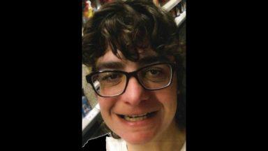 Uccle : la police est à la recherche d'Astrid Geeraerts, une femme de 41 ans disparue depuis dimanche