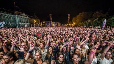 Le monde des festivals demande des réponses claires
