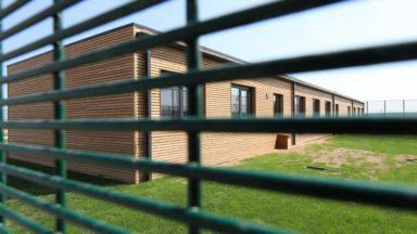 Le centre pour migrants en transit de Steenokkerzeel a fermé ses portes