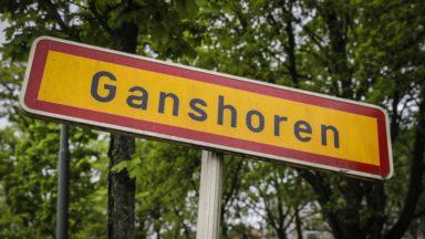 Ganshoren : les commerçants pourront afficher s'ils ne souhaitent pas d'affiches électorales sur leur vitrine