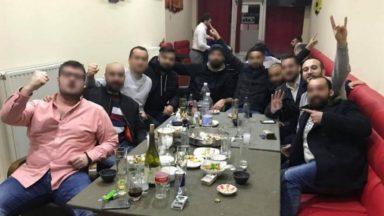 Saint-Josse: l'ex-conseiller communal Ecolo Kenan Aydogan reconnu coupable de braquage