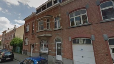 La Maison pour adolescents de Woluwe-Saint-Pierre doit trouver un nouveau toit d'ici la fin de l'année