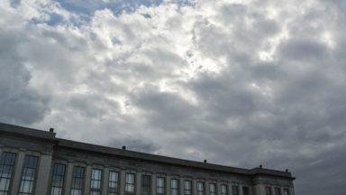 Météo : un temps sec et nuageux s'annonce avant le retour de la chaleur