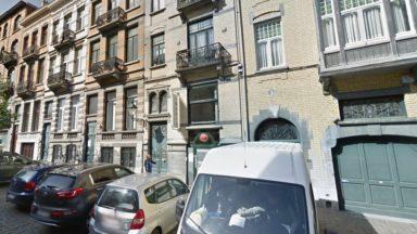 Etterbeek : une asbl condamnée après le suicide d'une employée