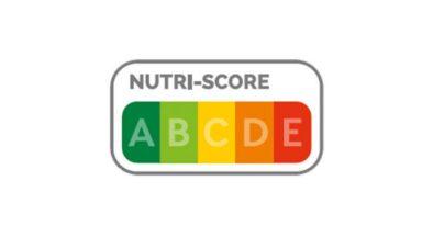 """Maggie De Block demande aux distributeurs d'afficher sur leurs produits un label de qualité alimentaire : le """"nutri-score"""""""