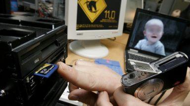 """La police pourra mener des """"infiltrations"""" sur internet"""