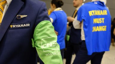 Ryanair : les syndicats déplorent l'annulation d'une réunion avec la direction