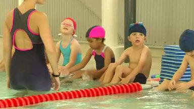 Plus d'eau et moins d'efforts : comment les stages pour enfant s'adaptent aux grandes chaleurs