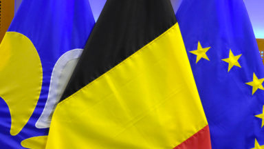 Les électeurs européens inscrits en hausse à Ixelles et Woluwe-Saint-Pierre