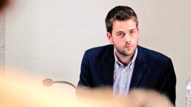 Le CDH et le MR bruxellois veulent modifier la loi communale sur les accords de majorité
