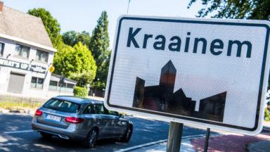 Les bourgmestres de la périphérie bruxelloise se réuniront ce lundi pour prendre de nouvelles mesures