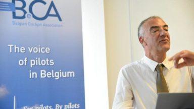 Les pilotes belges de Ryanair demandent au pouvoir politique de mettre davantage la pression