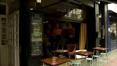 """""""Écrasée"""" par le Piétonnier, la gérante du restaurant et salle de fête Jour de Fête lance un appel à l'aide"""