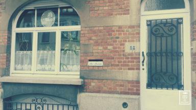 Woluwe-Saint-Pierre: la Maison pour adolescents menacée de fermeture