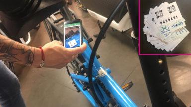 Le nouveau système Vélo Pass est lancé : comment ça marche ?
