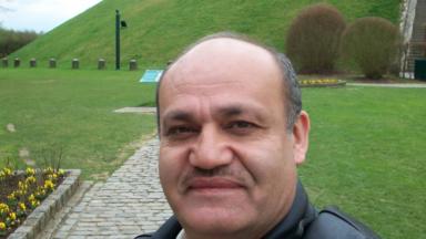 Schaerbeek: Halis Kökten quitte la liste du bourgmestre Bernard Clerfayt