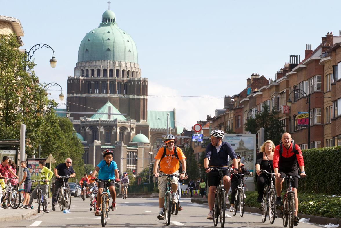 """Résultat de recherche d'images pour """"bike brussels"""""""