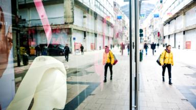 Pour aider les pop-up stores, un bail commercial de courte durée bientôt instauré