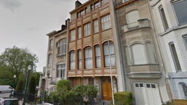 Des maisons emblématiques bruxelloises de l'art nouveau et déco ouvriront leurs portes le 16 mars prochain